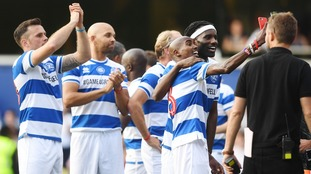 Game4Grenfell charity match wins award