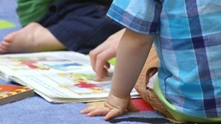 Ofsted to inspect children's services in Jersey
