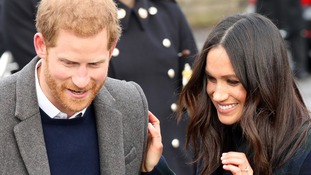 Pub opening hours to be extended for royal wedding