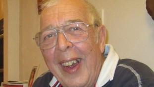 Richard Fiddy, from Mattishall, was the sort of man who loved to help others