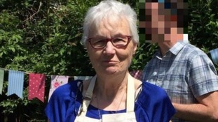Walsall man charged with murdering his grandmother