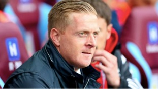 Birmingham City appoint Garry Monk new manager