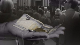 New initiative launched to help people in financial difficulty in Jersey