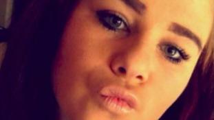 Man jailed for life for Dinnington murder