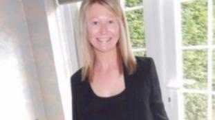 Leanne McKie