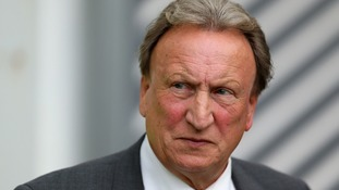 Cardiff City boss Neil Warnock: Promotion 'would be a miracle'