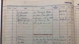 Beatles memorabilia expected to sell for £10,000 at auction