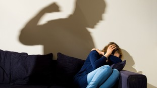 Domestic abusers could be electronically tagged and banned from drinking alcohol