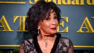 Fans were shocked to be told Dame Shirley Bassey had died, but fortunately she hasn't