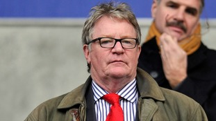 Jim Davidson says four divorces have cost him £60 million