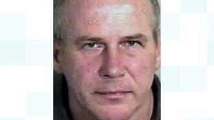 M25 rapist Antoni Imiela dies in prison aged 63