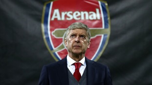 Wenger hopeful his side's victory over AC Milan in the Europa League is the start of an upturn in fortune for Arsenal