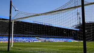 Birmingham City football club were named for underpaying employees.