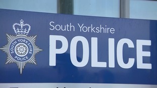 An investigation is underway to ascertain the exact circumstances surrounding the incident.
