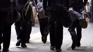 Union 'inundated with teachers reporting assaults'