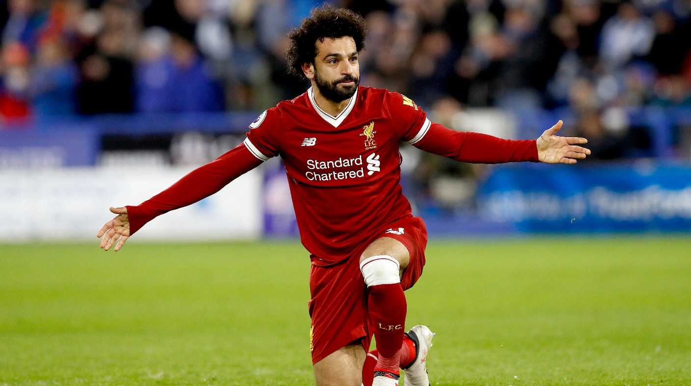 Image Result For Liverpool Real Madrid Which Tv Channel
