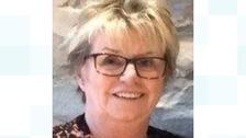 Julia Margaret Grierson
