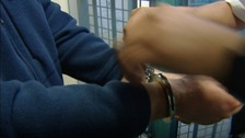 The practice of putting people experiencing mental health crises in police cells has been completely halted in Devon and Cornwall.