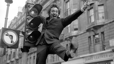 Tributes pour in from across region for Sir Ken Dodd