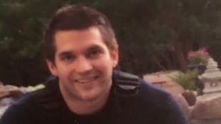 Dallas fire Officer Brian McDaniel also died.