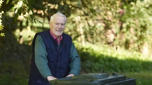 85 year old Middlesbrough man wins two year fight with council over his wheelie bin route