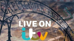 Keep up to date with Cheltenham Festival on ITV