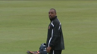 Former Essex cricketers Westfield & Kaneria informed of disciplinary hearing