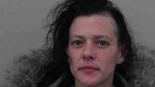Two women sentenced in connection with Bristol burglary