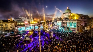 City of Culture report shows it led to hundreds of jobs, huge investment and fierce pride in Hull