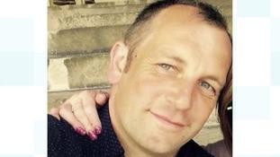Killer jailed for at least 30 years for Aldi 'revenge' murder