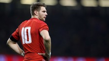 Six Nations: Wales make seven changes for France clash