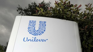 Unilever believes Brexit will make Britain 'stronger and more united'