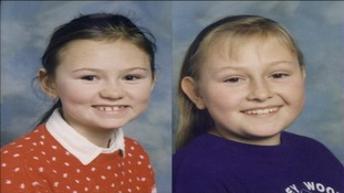 Sarah Lowe (left) and Tasnim's mother Lucy (right) were killed in the blaze.
