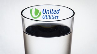 pic of company logo