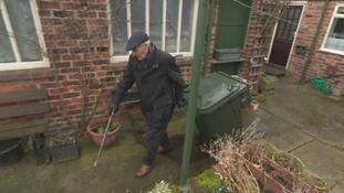 85-year-old Middlesbrough man to receive £8,600 legal costs over council bin dispute