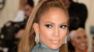 Jennifer Lopez reveals sexual harassment by film director