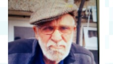 A 'very vulnerable' 79-year-old man is missing