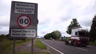 MP report raises concern over Brexit border progress