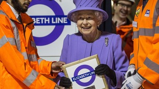 TfL's fares for the Elizabeth Line will be the same as those on the rest of the London Underground