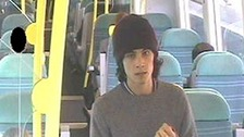 Parsons Green Tube bomber Ahmed Hassan convicted