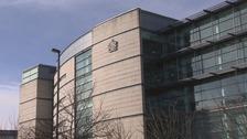 Belfast 'vigilante' handed 125 hours community service