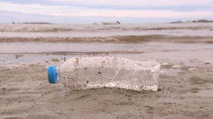 600 islanders expected to clean up coast for Jersey beach clean this weekend