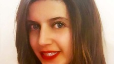 Mariam Moustafa: Post-mortem examination 'inconclusive'