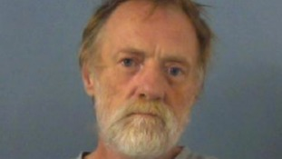 Banbury man guilty of murder