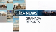 WATCH: Granada Reports Saturday evening bulletin
