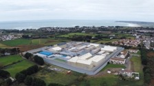 La Moye prison to become smoke-free by end of the year