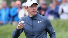 McIlroy scoops massive win at Bay Hill