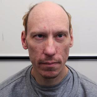 Serial killer Stephen Port
