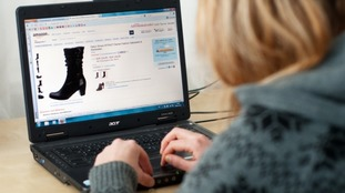 Guernsey retailers face online challenge