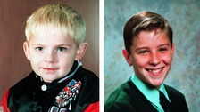 25 years on: Warrington will fall silent to remember bomb victims
